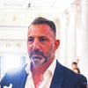 Scott, 48, Rome