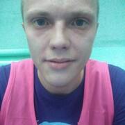 Kirill, 25, г.Катайск