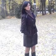 Ольга, 27, г.Винница