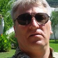 Сергей, 46 лет, Лев, Подольск