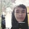 Алексей Мордвихин, 19, г.Ульяновск