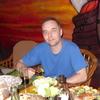 Игорь, 51, г.Тутаев