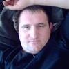 Антон, 33, г.Тобольск