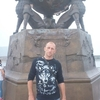 Сергей, 45, г.Искитим