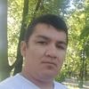 хабиб, 28, г.Челябинск