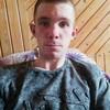 Влад, 20, г.Житковичи