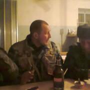 Евгений 33 Ровеньки