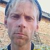 Вячеслав, 43, г.Искитим