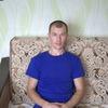 Виталий, 33, г.Вятские Поляны (Кировская обл.)
