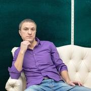 Илья, 40 лет, Близнецы
