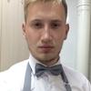 Андрей, 30, г.Хмельницкий
