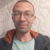 Владимир, 42, г.Сумы