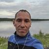 Андрей, 43, г.Нытва