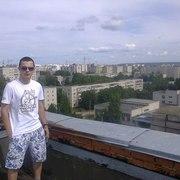 Иван, 27, г.Грайворон