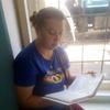 Людмила Владимировна, 31, г.Железногорск