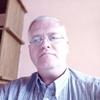 Антон, 49, г.Псков