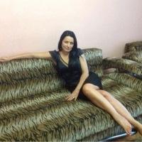 Milli, 34 года, Стрелец, Махачкала