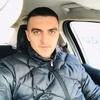 Марат, 30, г.Ульяновск