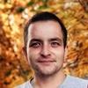 Иосиф, 26, г.Ставрополь