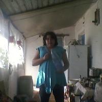 Ольга Качуровская, 31 год, Рак, Симферополь