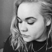 Elena, 23, г.Кубинка