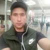 Павел, 37, г.Ярцево