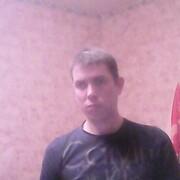 Иван 36 Свободный