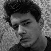 Кирилл, 18, г.Давлеканово
