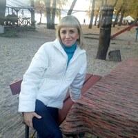 Оксана, 40 лет, Близнецы, Киев