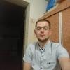 Игорек, 33, г.Кривой Рог