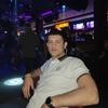 Илья Ильич, 34, г.Новороссийск