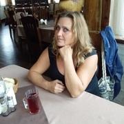 Ольга, 46, г.Гагарин