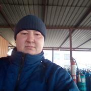 Павел Сергеевич 35 Чита