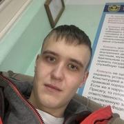 Виталий, 22, г.Златоуст