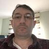 Evgenij, 47, г.Оснабрюк