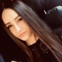 Оксана, 29 лет, Козерог, Москва