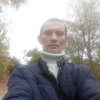 Vadim, 37, Toretsk