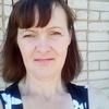 Лилия, 43, г.Ярцево