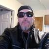 Harold Mocc, 52, г.Селина