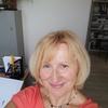 Ольга, 62, г.Кисловодск