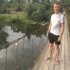 Alexander, 20, г.Ульяновск