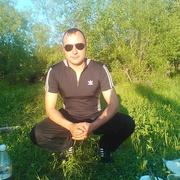 Олег, 36