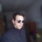 Илья, 20, г.Тавда