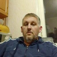 Дмитрий, 47 лет, Телец, Москва