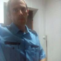Максим, 33 года, Козерог, Саратов