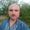 Роман, 39, г.Рим