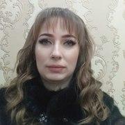 Olya, 29, г.Ургенч