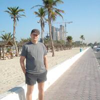 tolya, 34 года, Лев, Москва