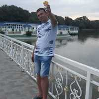 Александр, 44 года, Рак, Москва
