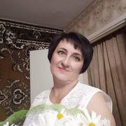 Людмила 53 Никополь